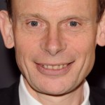 AndrewMarr