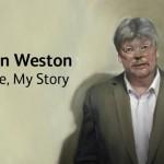 Simon Wes