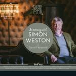 Weston EGCC