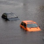 flooded-cars