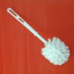 toilet_brush